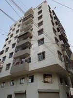 650 Square Feet Apartment for Rent in Karachi Block-13/d-1