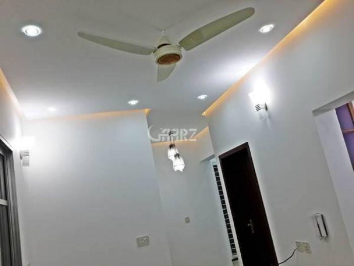 7 Marla House for Sale in Karachi Clifton Block-5
