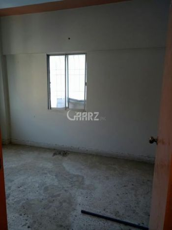 7 Marla Upper Portion for Rent in Karachi Gulistan-e-jauhar Block-15
