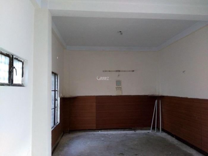 800 Square Feet Apartment for Rent in Lahore Liberty Market