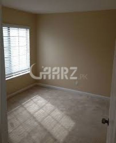 9 Marla Apartment for Rent in Karachi DHA Phase-4