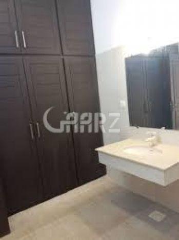 950 Square Feet Apartment for Sale in Karachi Precinct-19,