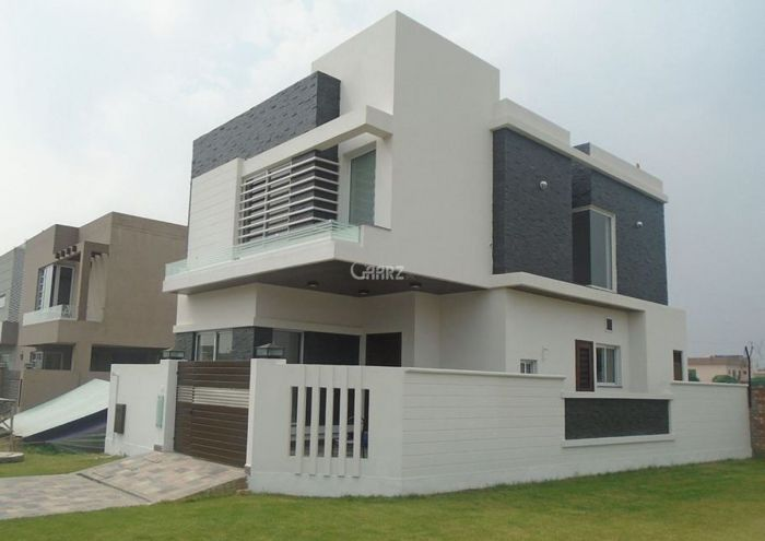1 Kanal House for Rent in Lahore DHA Phase-5 Block K