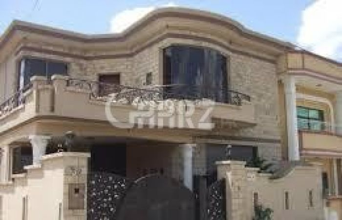 1 Kanal House for Rent in Lahore DHA Phase-6, Block F