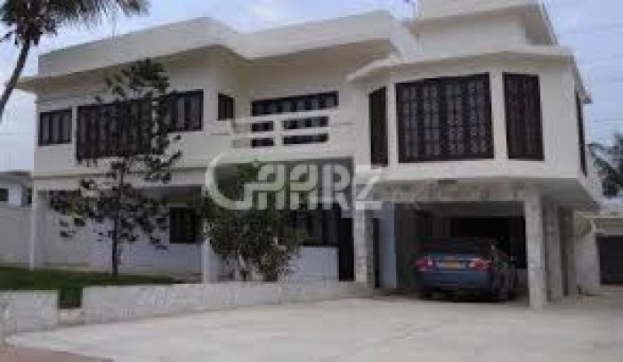 1 Kanal House for Rent in Lahore DHA Phase-6, Block G