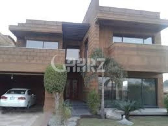 1 Kanal House for Rent in Karachi DHA Phase-6, DHA Defence,