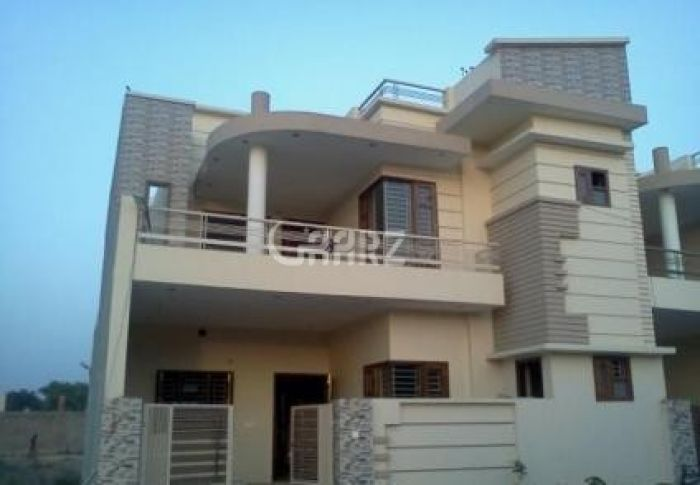 1 Kanal House for Rent in Lahore DHA Phase-8