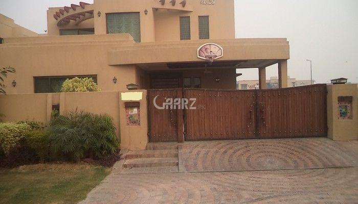 1 Kanal House for Sale in Faisalabad Abdullah Garden
