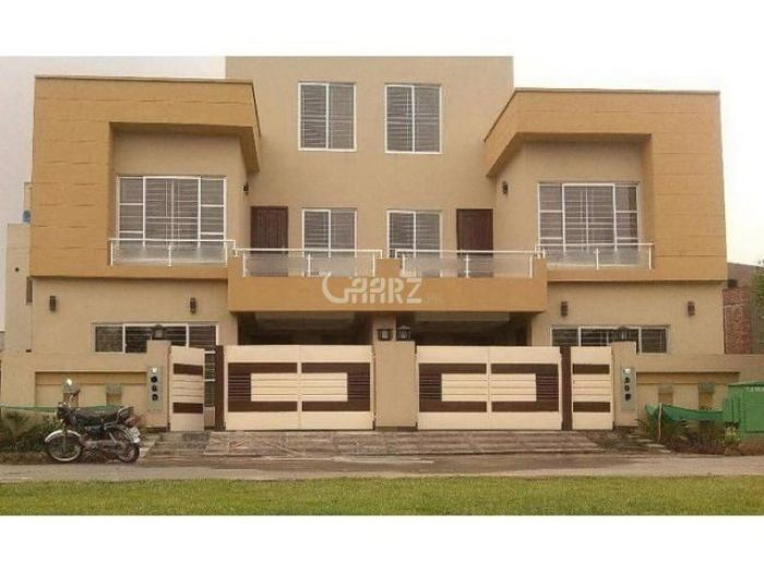 1 Kanal House for Sale in Lahore DHA Phase-2,