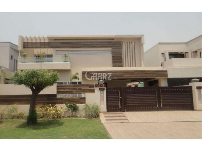 1 Kanal Lower Portion for Rent in Islamabad DHA Phase-2 Sector G