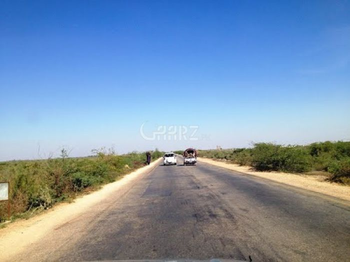 1 Kanal Residential Land for Sale in Lahore Phase-8 Block L