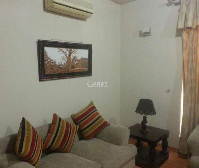 1 Kanal Upper Portion for Rent in Karachi DHA Phase-8