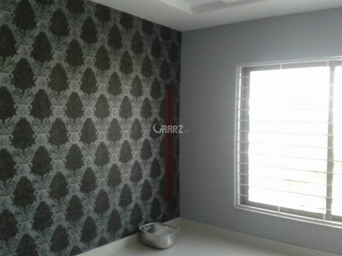 1 Kanal Upper Portion for Rent in Lahore Hbfc Housing Society Block A