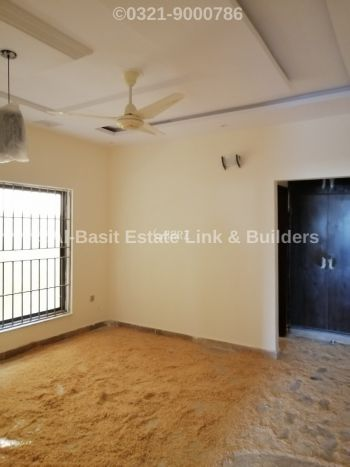 10 Marla House for Sale in Islamabad DHA Defence, Phase-2 Sector J