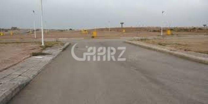 10 Marla Industrial Land for Sale in Faisalabad Jaranwala