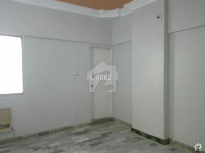 1000 Square Feet Apartment for Sale in Karachi Gulistan-e-jauhar Block-20