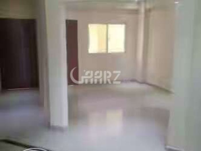 1050 Square Feet Apartment for Sale in Karachi DHA Phase-5
