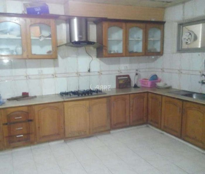 1050 Square Feet House for Sale in Karachi DHA Phase-5, DHA Defence,