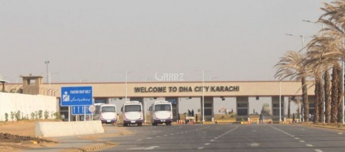 125 Square Yard Upper Portion for Sale in Karachi Sector-14-b