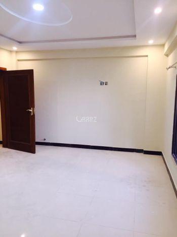 1350 Square Feet Apartment for Sale in Karachi Scheme-33