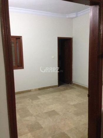 1400 Square Feet Apartment for Rent in Karachi Clifton Block-5
