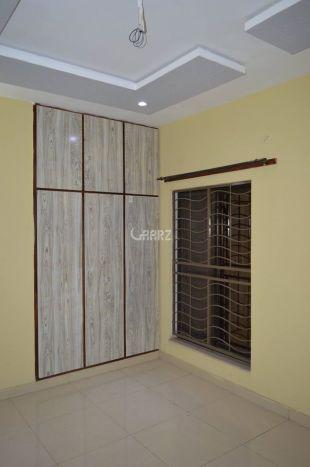 1500 Square Feet Apartment for Sale in Karachi DHA