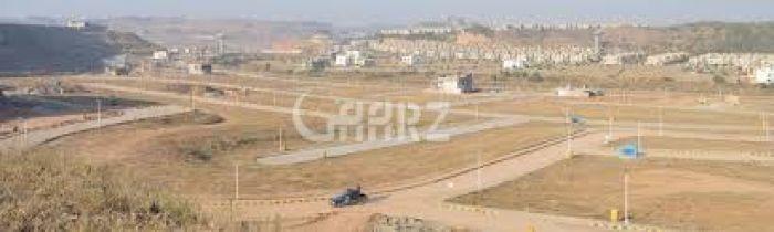 16 Marla Residential Land for Sale in Karachi Gulistan-e-jauhar Block-15