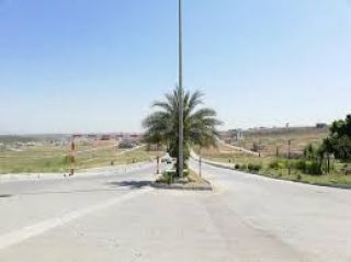 2 Kanal Residential Land for Sale in Lahore DHA Phase-5 Block L