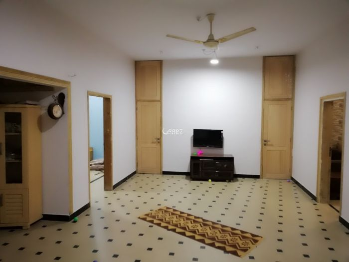 240 Square Feet House for Sale in Karachi Shahra-e-faisal