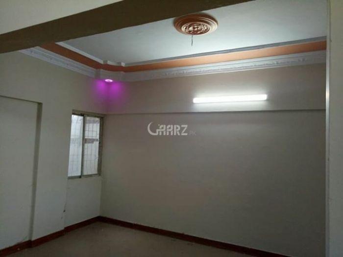 2950 Square Feet Apartment for Sale in Karachi Precinct-19