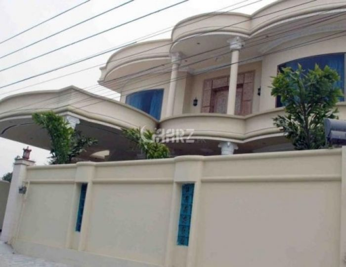 7 Marla House for Rent in Islamabad E-11