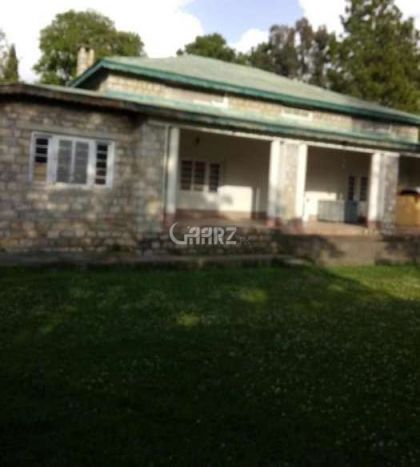 7 Marla House for Sale in Faisalabad Madina Town