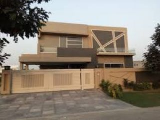 1 Kanal House for Rent in Lahore Defence Raya