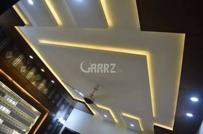 1 Kanal House for Rent in Lahore Uet Housing Society Block C