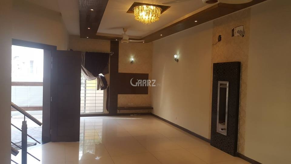 1 Kanal House for Sale in Lahore Block C
