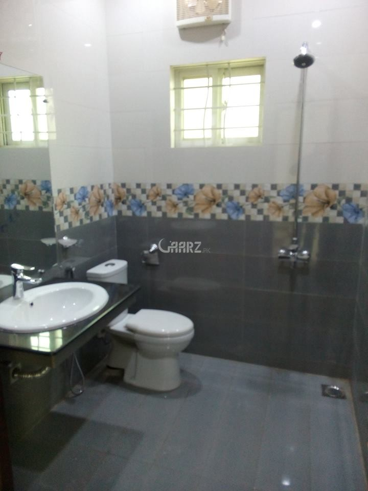 1 Kanal House for Sale in Lahore DHA Phase-6, Block G