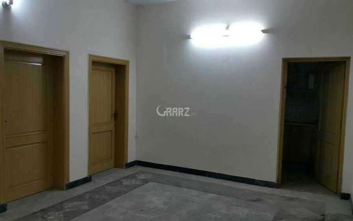 1 Kanal Lower Portion for Rent in Islamabad DHA Phase-1