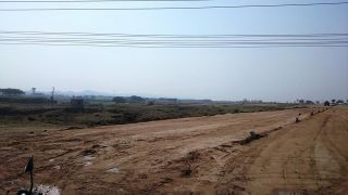 1 Kanal Residential Land for Sale in Lahore DHA Phase-6 Block N