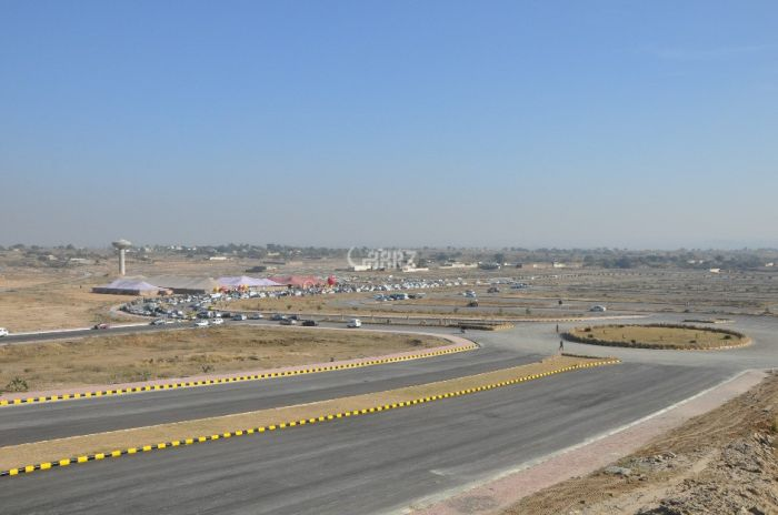 1 Kanal Residential Land for Sale in Lahore Lake City Sector M-2