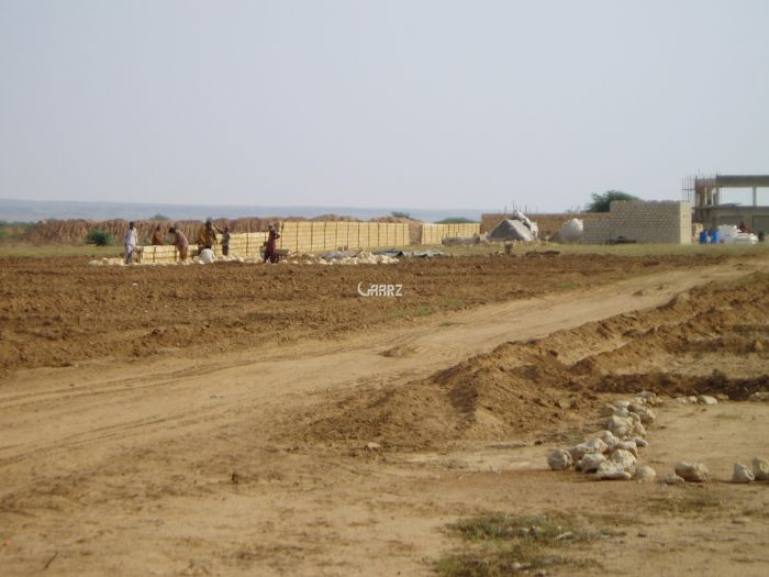 1 Kanal Residential Land for Sale in Lahore Lake City Sector M-3
