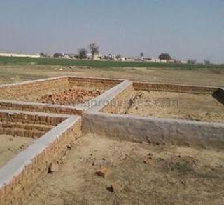 1 Kanal Residential Land for Sale in Lahore Nishter Block