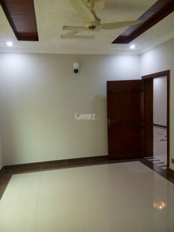 1 Kanal Upper Portion for Rent in Lahore Cavalry Ground Sector D