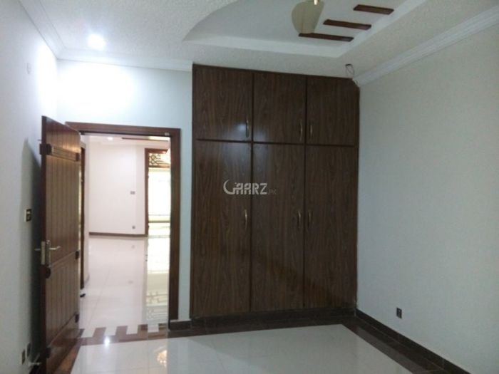 1 Kanal Upper Portion for Rent in Lahore Nishter Block