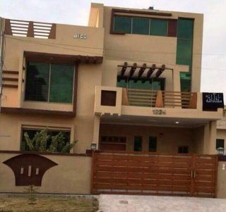 1 Kanal Upper Portion for Rent in Lahore Phase-3 Block Xx,
