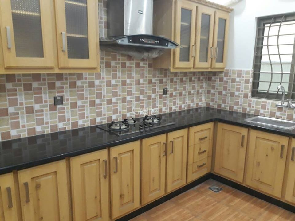 10 Marla House for Sale in Lahore DHA Phase-6 Block C