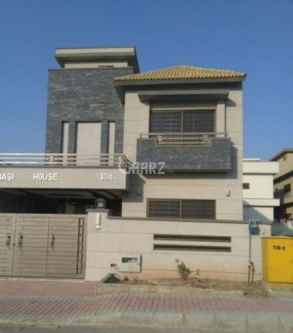 10 Marla House for Sale in Lahore Model Town