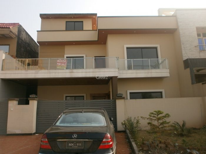 10 Marla Lower Portion for Rent in Lahore Bahria Town Tulip Extension