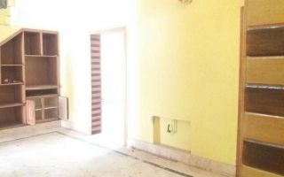10 Marla Lower Portion for Rent in Lahore Jasmine Block