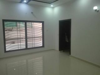 10 Marla Lower Portion for Rent in Lahore T & T Aab Pura Housing Society Lahore