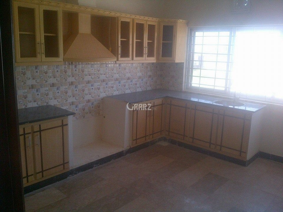 10 Marla Lower Portion for Rent in Lahore Wapda Town Phase-1
